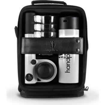 Handpresso Handpresso Pump Set blanc