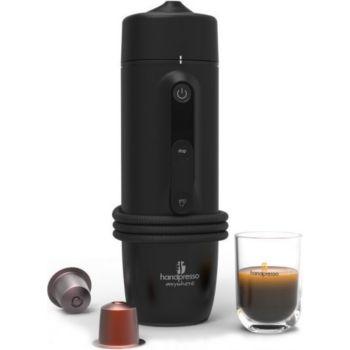 Handpresso Handpresso Auto Capsule