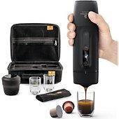 Cafetière portable Handpresso Handpresso Auto Set capsule