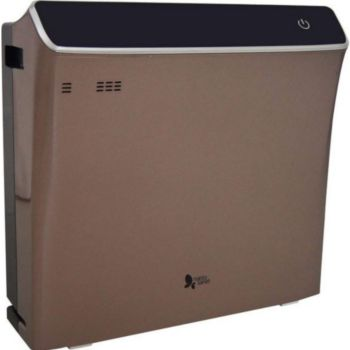 Nateosante Air Confort S