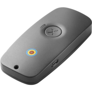 Ticatag TiFiz Xpress rechargeable