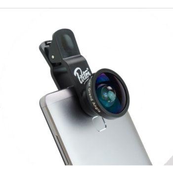 Pixter Starter Grand Angle pour Smartphone