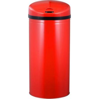 poubelle automatique 30 litres votre recherche poubelle automatique 30 litres boulanger. Black Bedroom Furniture Sets. Home Design Ideas