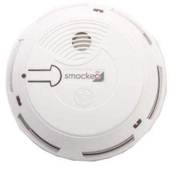 smokeo detecteur de fumee connecte sigfox d tecteur. Black Bedroom Furniture Sets. Home Design Ideas