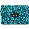 Housse Casyx Pour iPad Spying cat