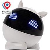 Robot connecté Winky ludo-éducatif