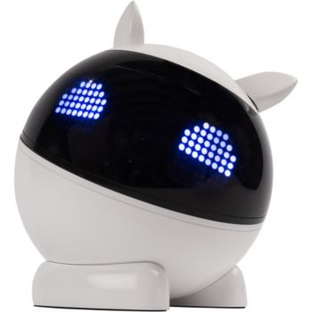 Winky Robot ludo-éducatif