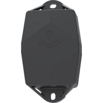 Trakmy Traceur GPS pour auto, bateaux