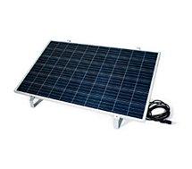 Panneau solaire Solar Energykit  Kit d'autoconsommation principal - 310W
