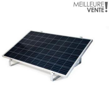 Solar Energykit Kit d'autoconsommation extension - 310W