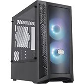 PC Gamer SDO SDO GAMING MINECRAFT