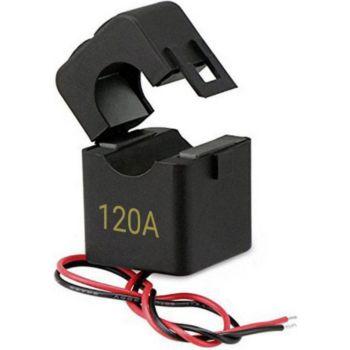 Shelly Pince ampèremétrique 120A pour module Wi