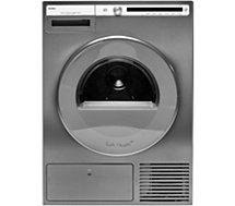 Sèche linge pompe à chaleur Asko  T408HD.T.P