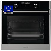 Four encastrable Gorenje BCS747S34X