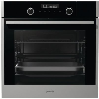 Location Four encastrable Gorenje BCS747S34X