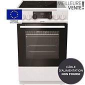 Cuisinière électrique Gorenje EC5351WA