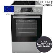 Cuisinière électrique Gorenje EC5351XA