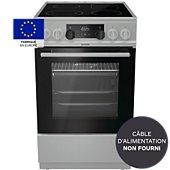 Cuisinière vitrocéramique Gorenje EC5351XA
