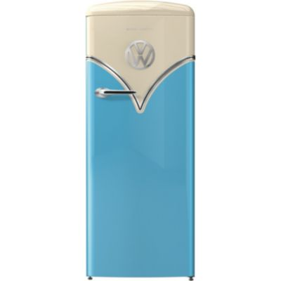 Location Réfrigérateur 1 porte Gorenje OBRB153BL