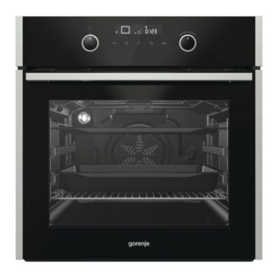 Location Four encastrable Gorenje BPS747A32XG