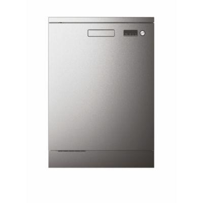 Location Lave vaisselle 60 cm Asko DFS244IBS/1