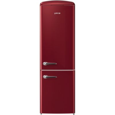 Location Réfrigérateur combiné Gorenje ORK192R