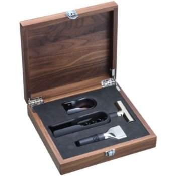 WMF BARIC sommelier argent
