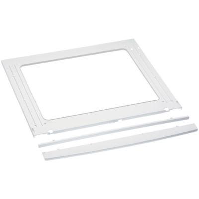 Miele Wtv 412 Kit Superposition Accessoire Sèche Linge Boulanger