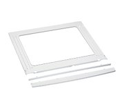 Miele WTV 412  KIT SUPERPOSITION