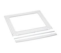 Kit de superposition Miele  WTV 412