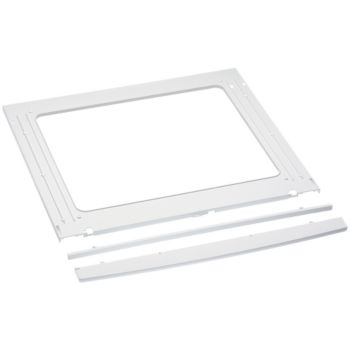 miele wtv 412 kit superposition accessoire s che linge boulanger. Black Bedroom Furniture Sets. Home Design Ideas