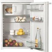 Réfrigérateur top encastrable Miele K 12012 S-2