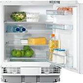 Mini réfrigérateur Miele K 5122 Ui