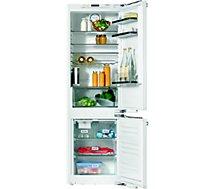 Réfrigérateur combiné encastrable Miele  KFN37452EU1