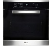 Four encastrable Miele H6265BP IN