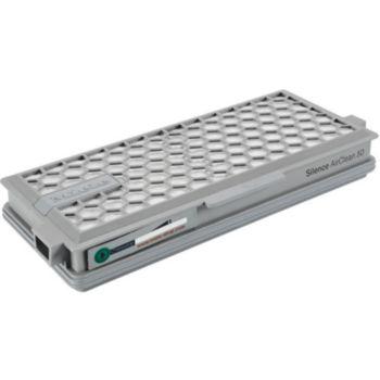 Miele Air Clean Plus SF-AP50