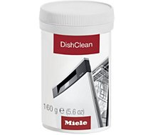 Nettoyant Miele  LV DISH CLEAN