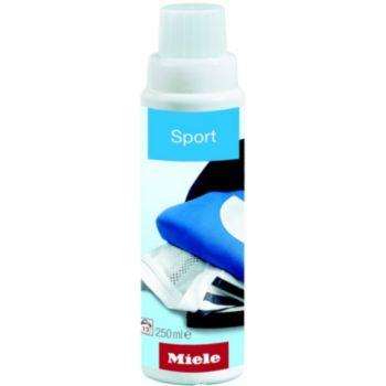 Miele Liquide Textile Sport 250ml
