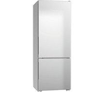 Réfrigérateur combiné Miele  KD26022EDO