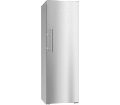 Réfrigérateur 1 porte Miele K28202DEDT/CS
