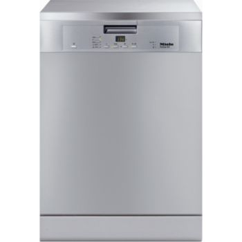 Miele G 4203 SC Active Front Inox
