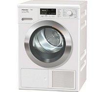 Sèche linge pompe à chaleur Miele TKG 840 WP