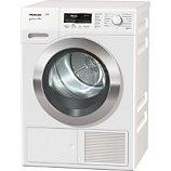 Sèche linge pompe à chaleur Miele TKR 850 WP