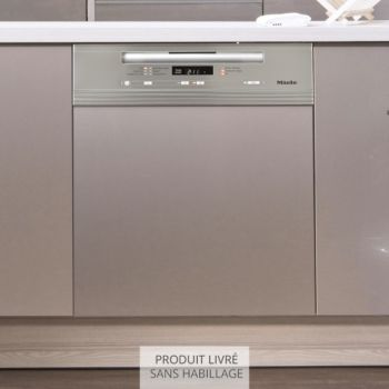 Miele G6630SCI IN
