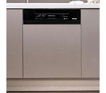 Lave vaisselle encastrable Miele G6670SCVi