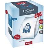 Sac aspirateur Miele  Hyclean 3D GN Pack XL