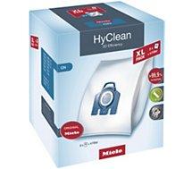 Sac aspirateur Miele Pack XL Hyclean 3D GN
