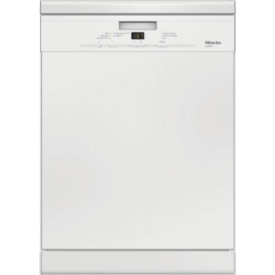 Location Lave vaisselle 60 cm MIELE G 4942 SC