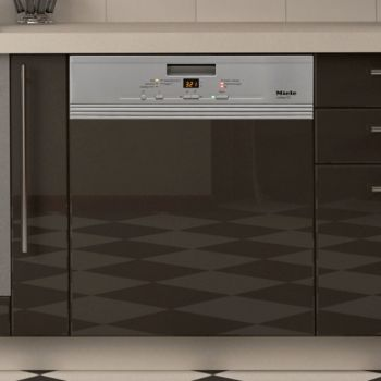 Miele G4942SCi IN