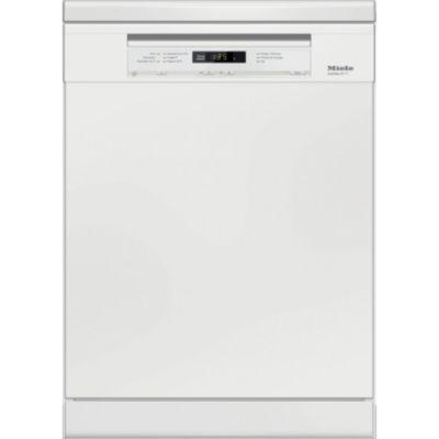 Location Lave vaisselle 60 cm MIELE G 6000SC Jubilee